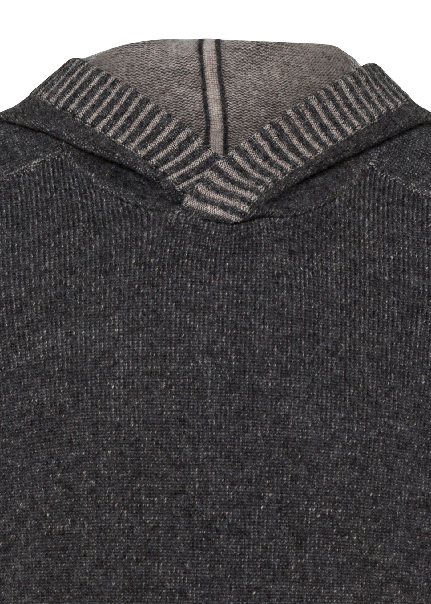 Pullover Hoody image number 2