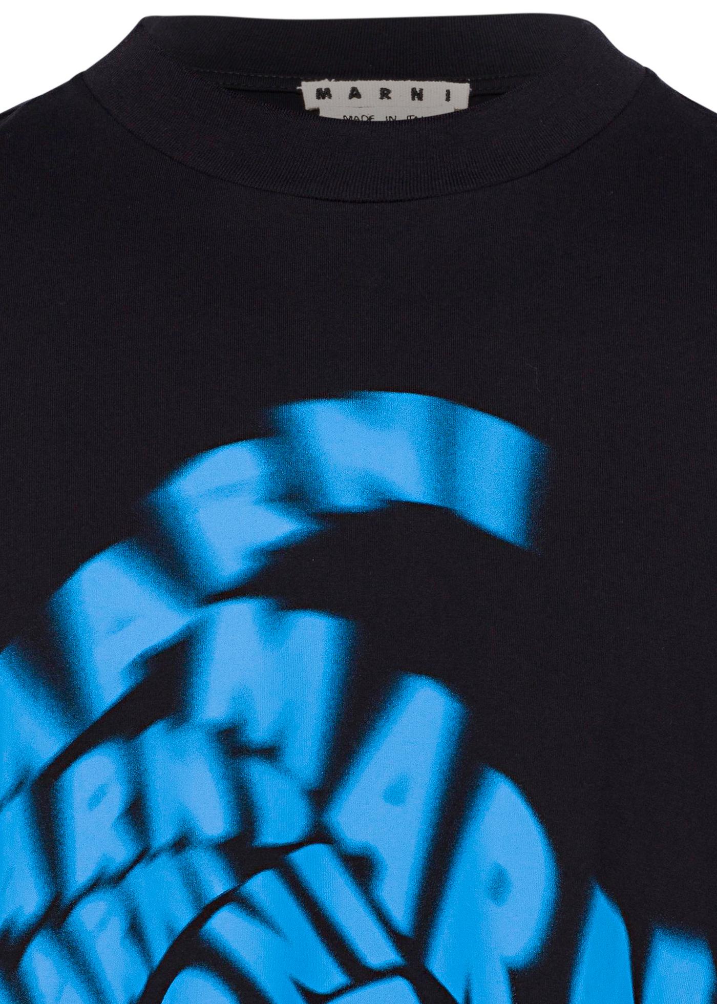 T-SHIRT UOMO image number 2