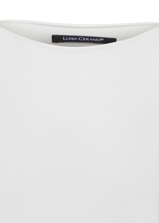 Viskose-Stretch-Pullover image number 2