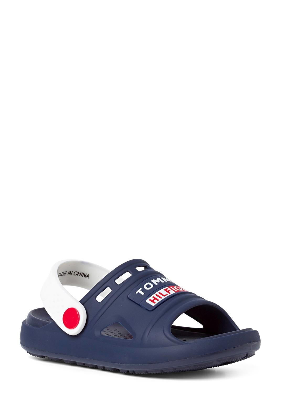 Comfy Sandal image number 1