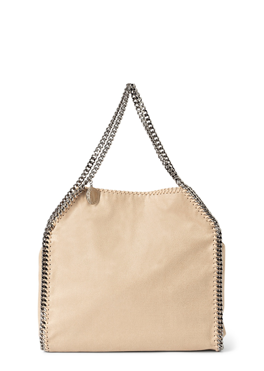 Falabella 2 Chain Hobo image number 0