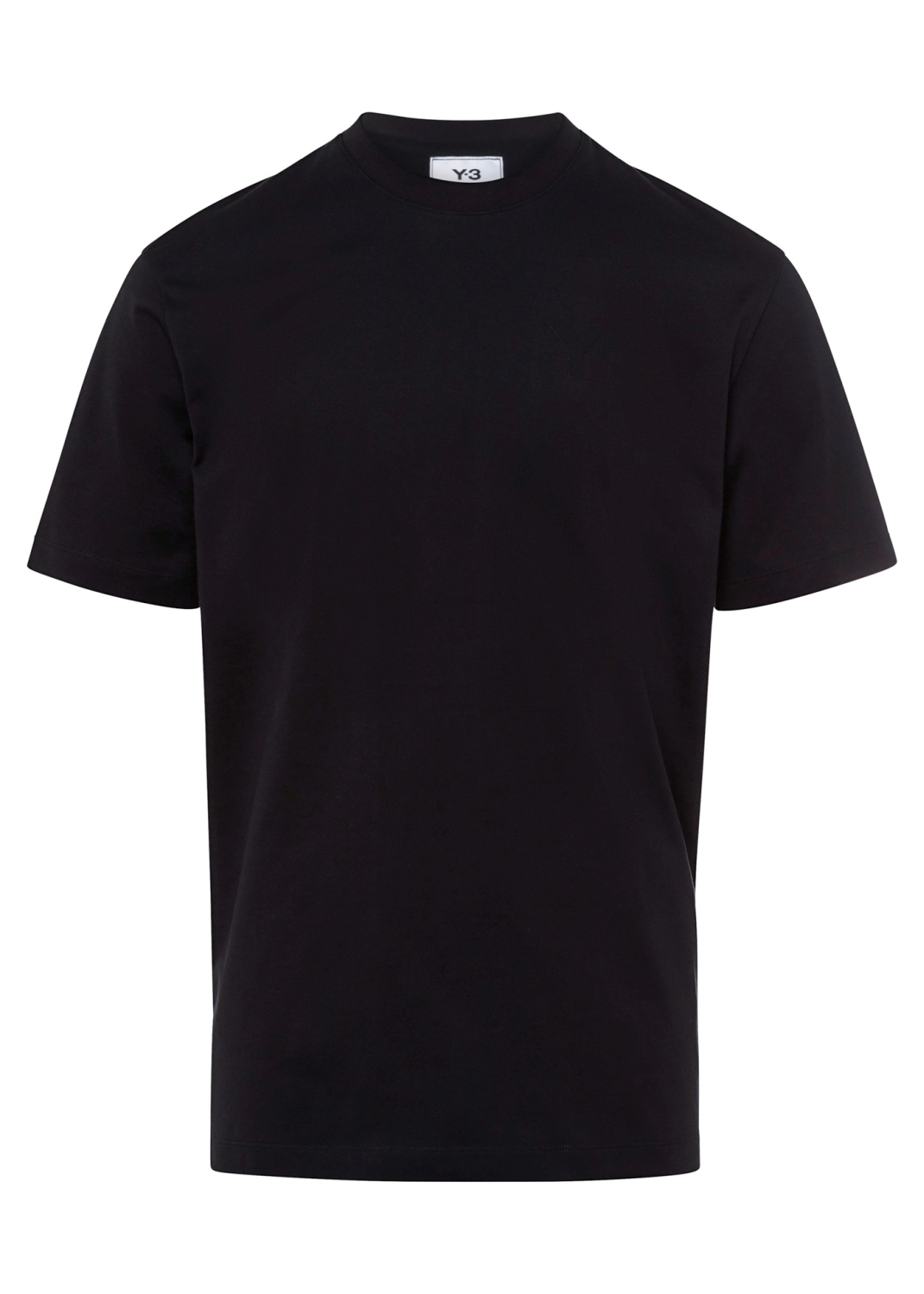 M CL C SS TEE image number 0