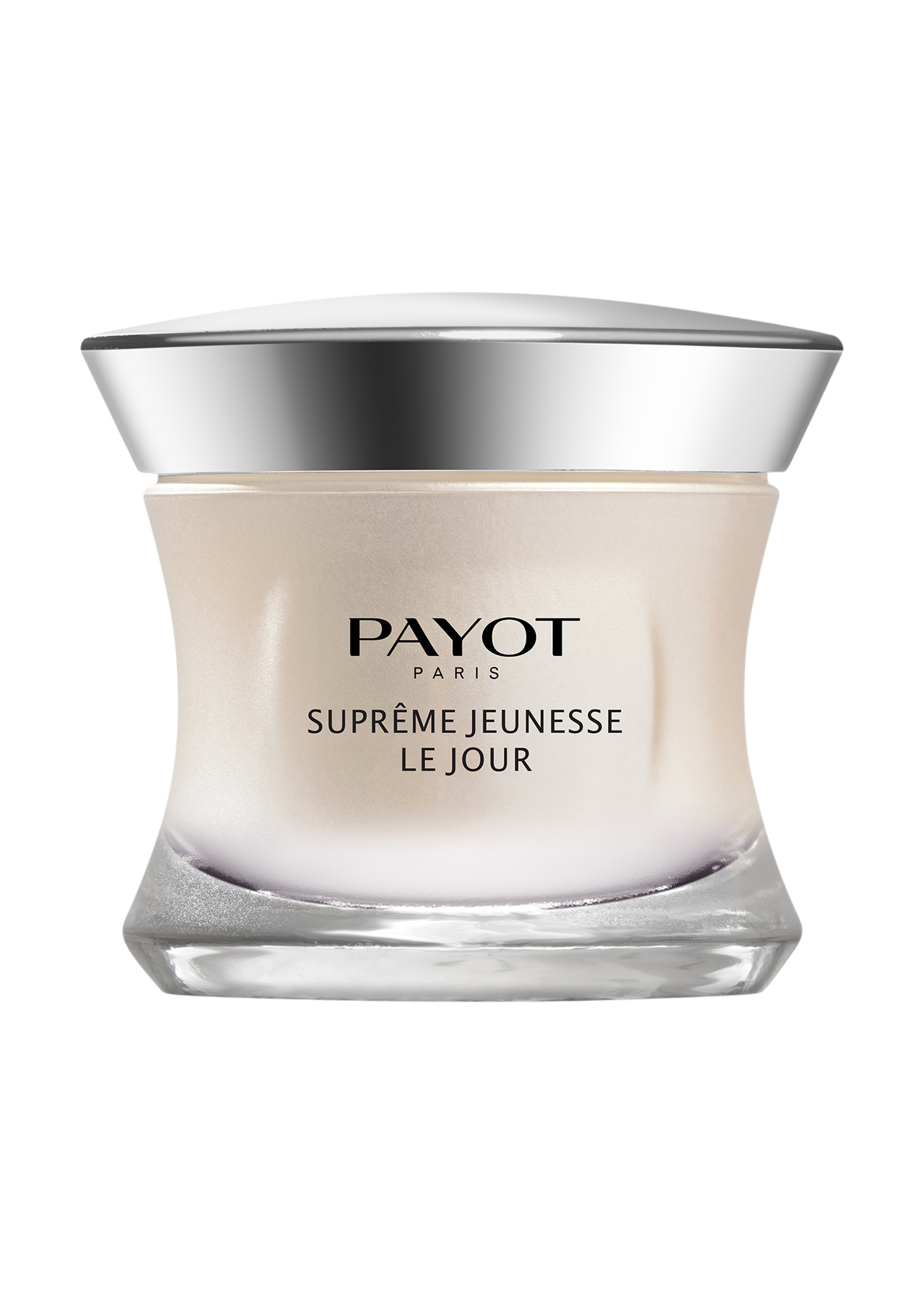 PAYOT, SUPREME JEUNESSE JOUR 50ML image number 0