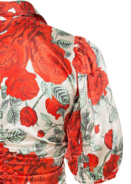 Dress image number 3
