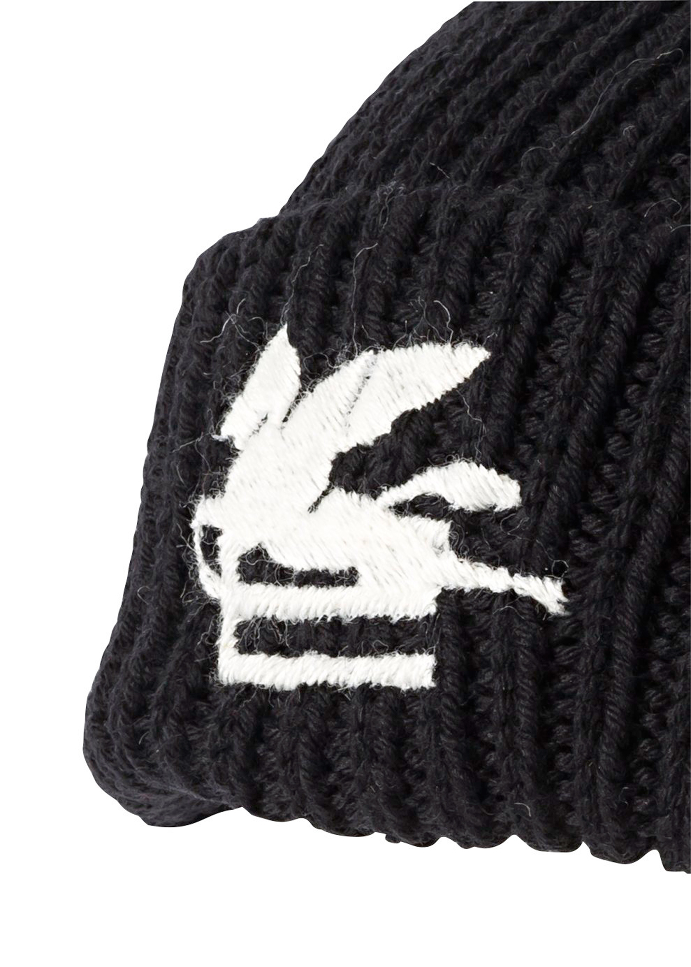 CAPPELLO TRICOT image number 1