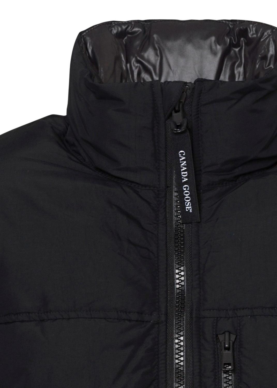 Hybridge Jacket image number 2