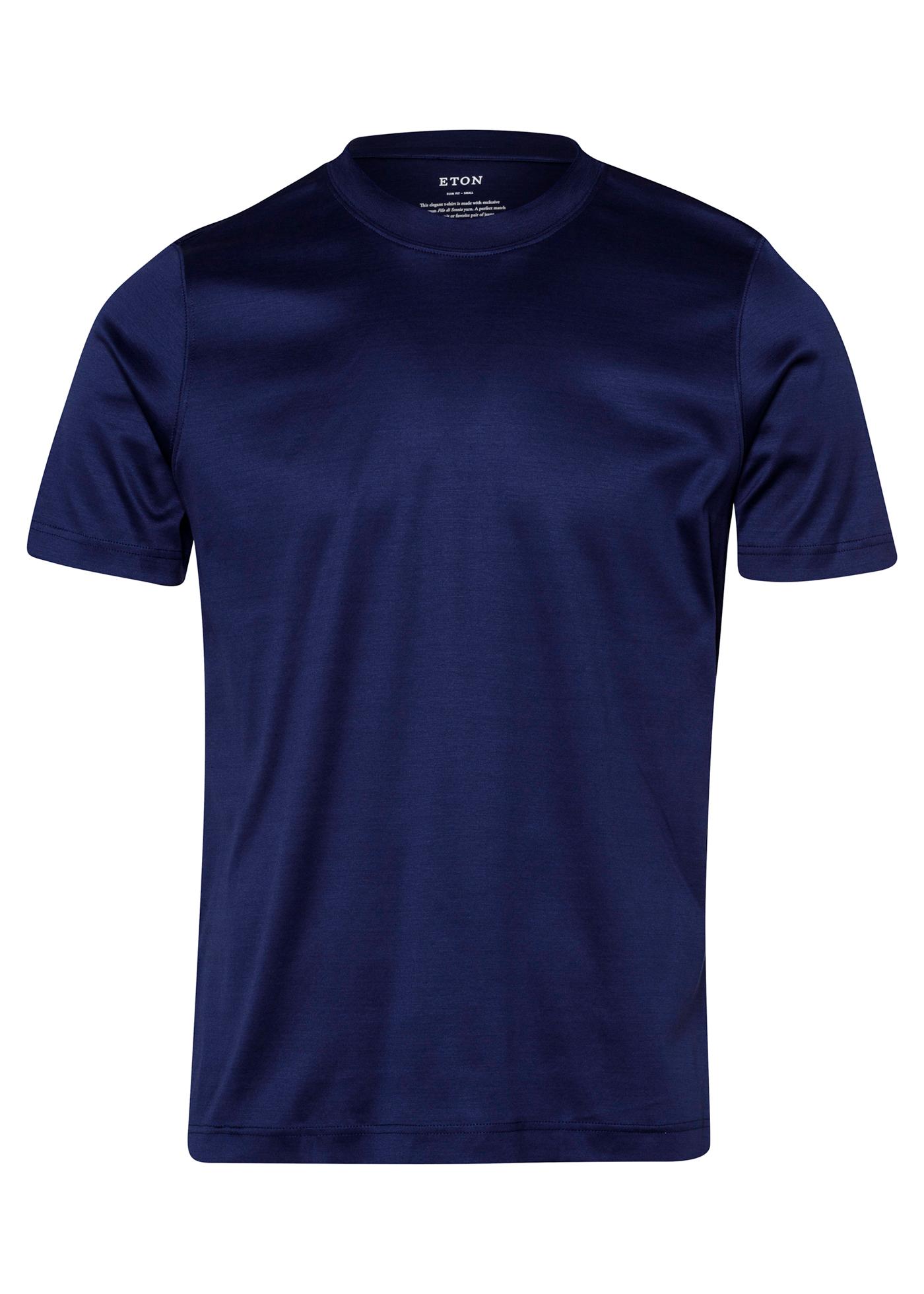 1000023562609 Men shirt: Casual / Jersey image number 0