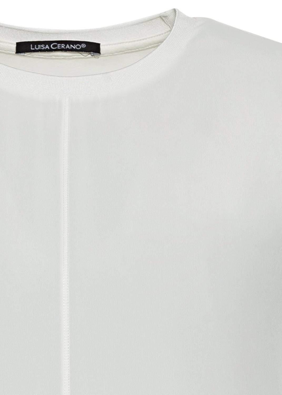 Shirt aus Seiden-Mix image number 2