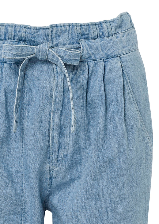 MUARDO Trouser image number 2