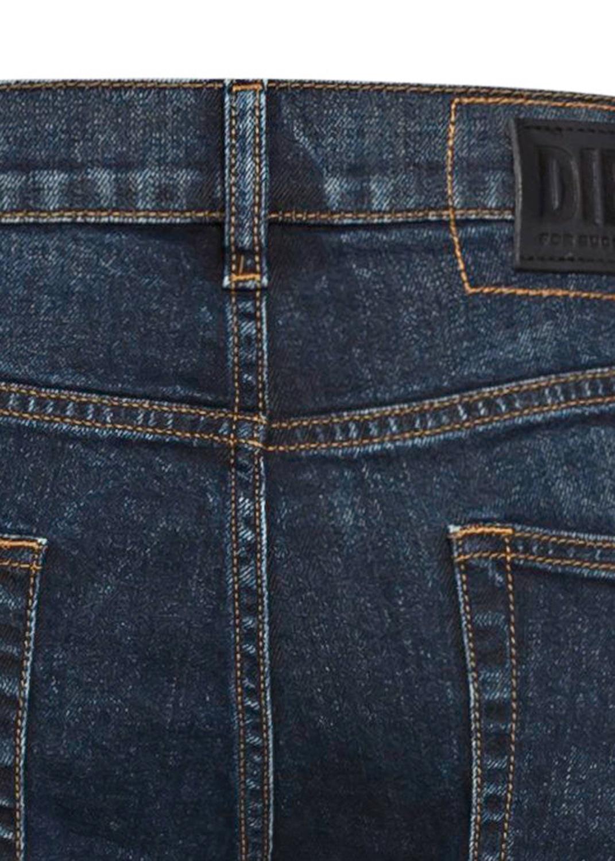 D-STRUKT  L.32 HOSE image number 3