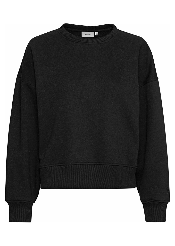 RubiGZ sweatshirt NOOS image number 0