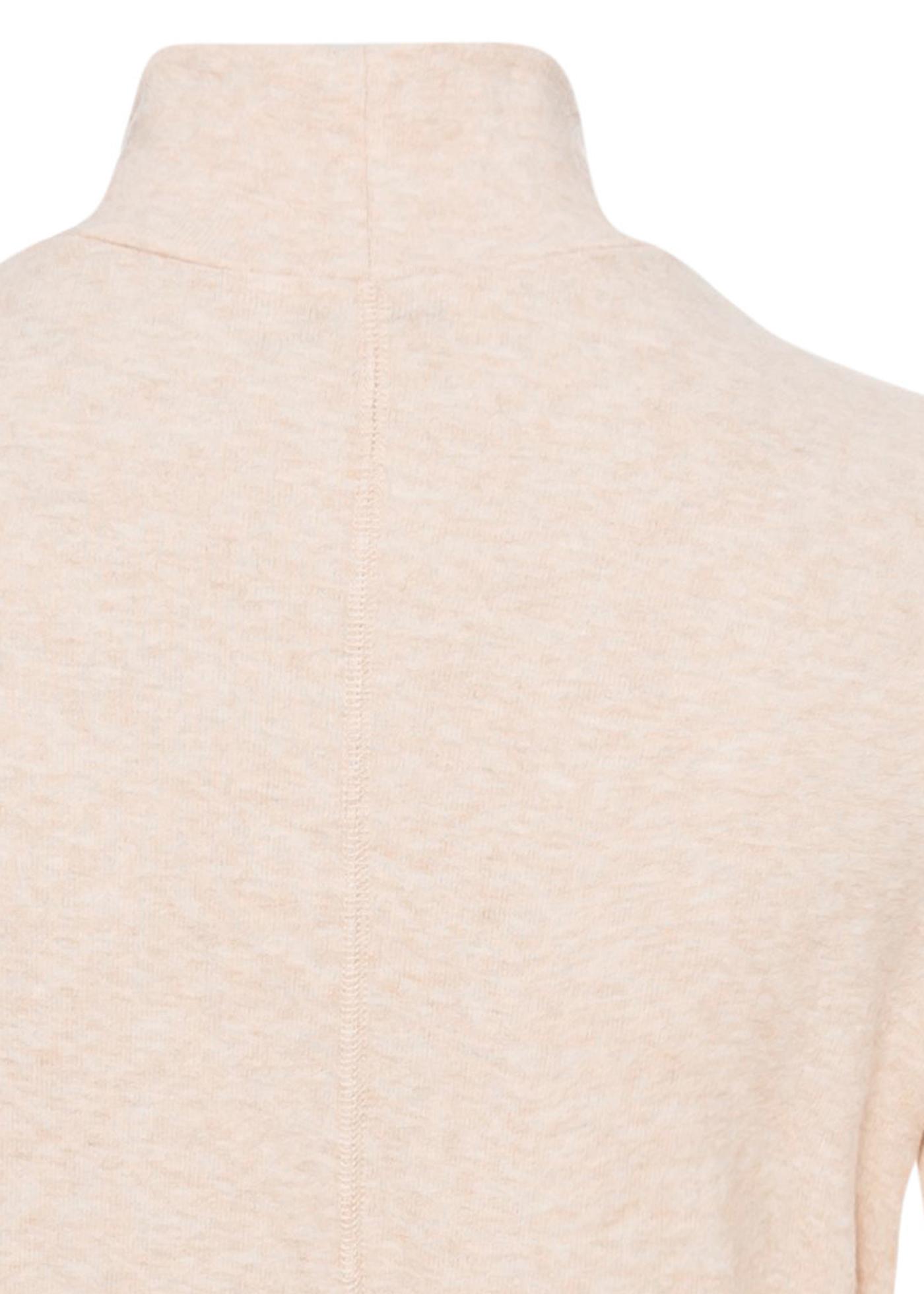 L/S TURTLENECK DRESS / L/S TURTLENECK DRESS image number 3