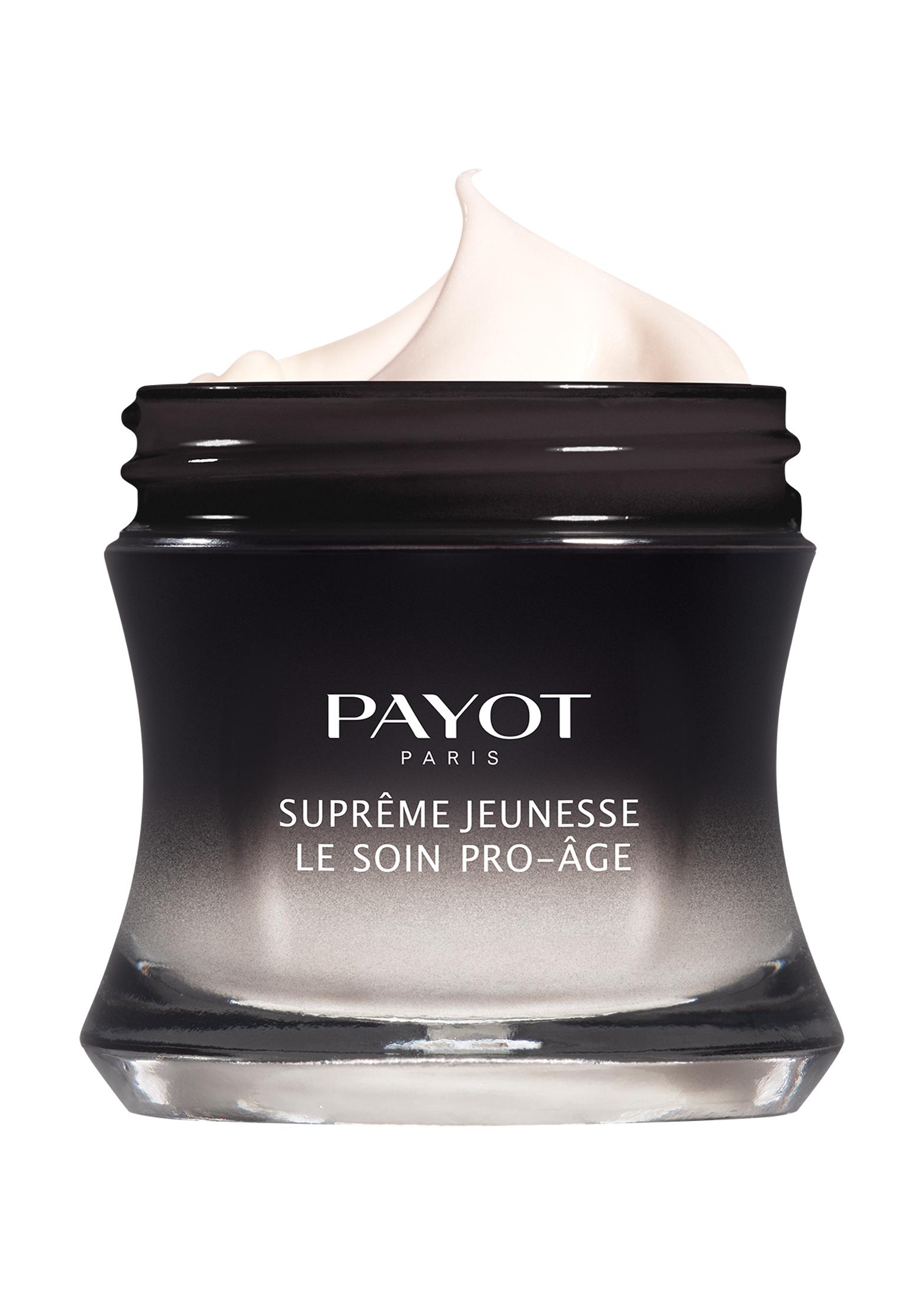 Supreme Jeunesse Le Soin Pro-Age, 50ml image number 1