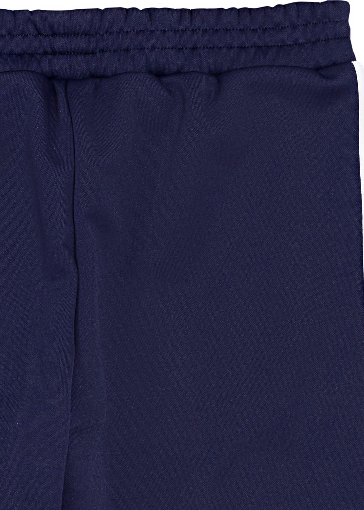 CLASSIC LOGO TRACK PANT image number 3