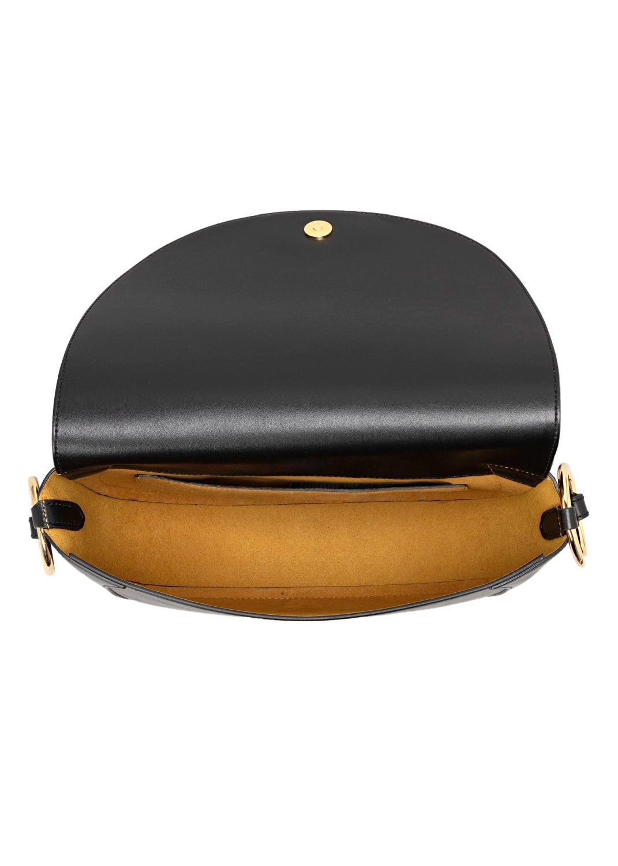 Flap Shoulder Bag Eco Soft Alt image number 3