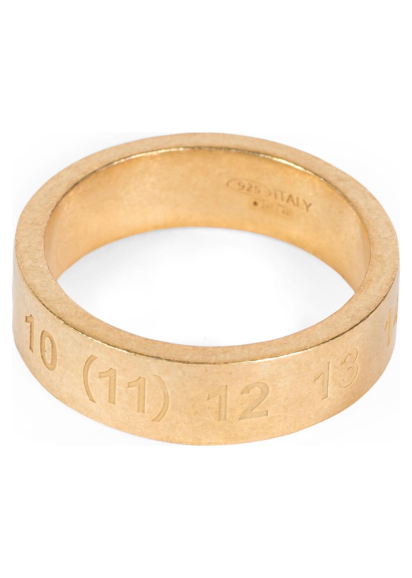 RING image number 0