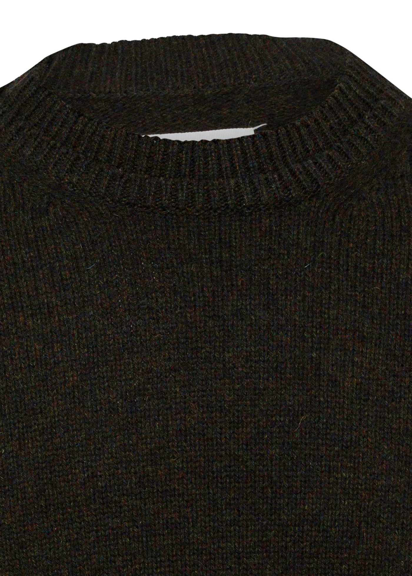 SWEATER image number 2