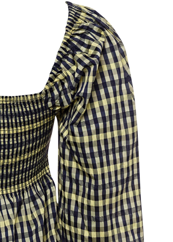 AQUINA Dress image number 3