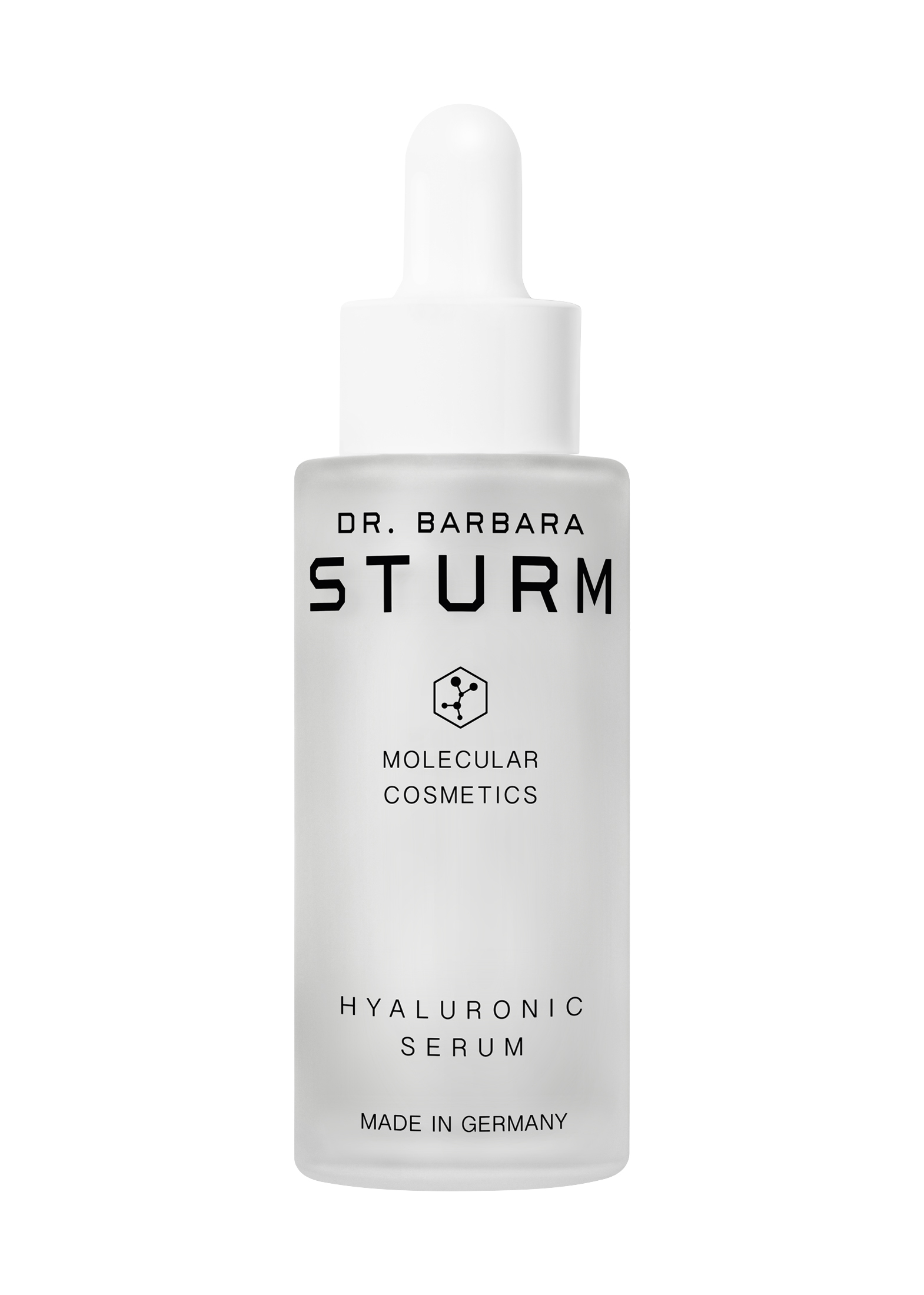 Hyaluronic Serum 30ml image number 0