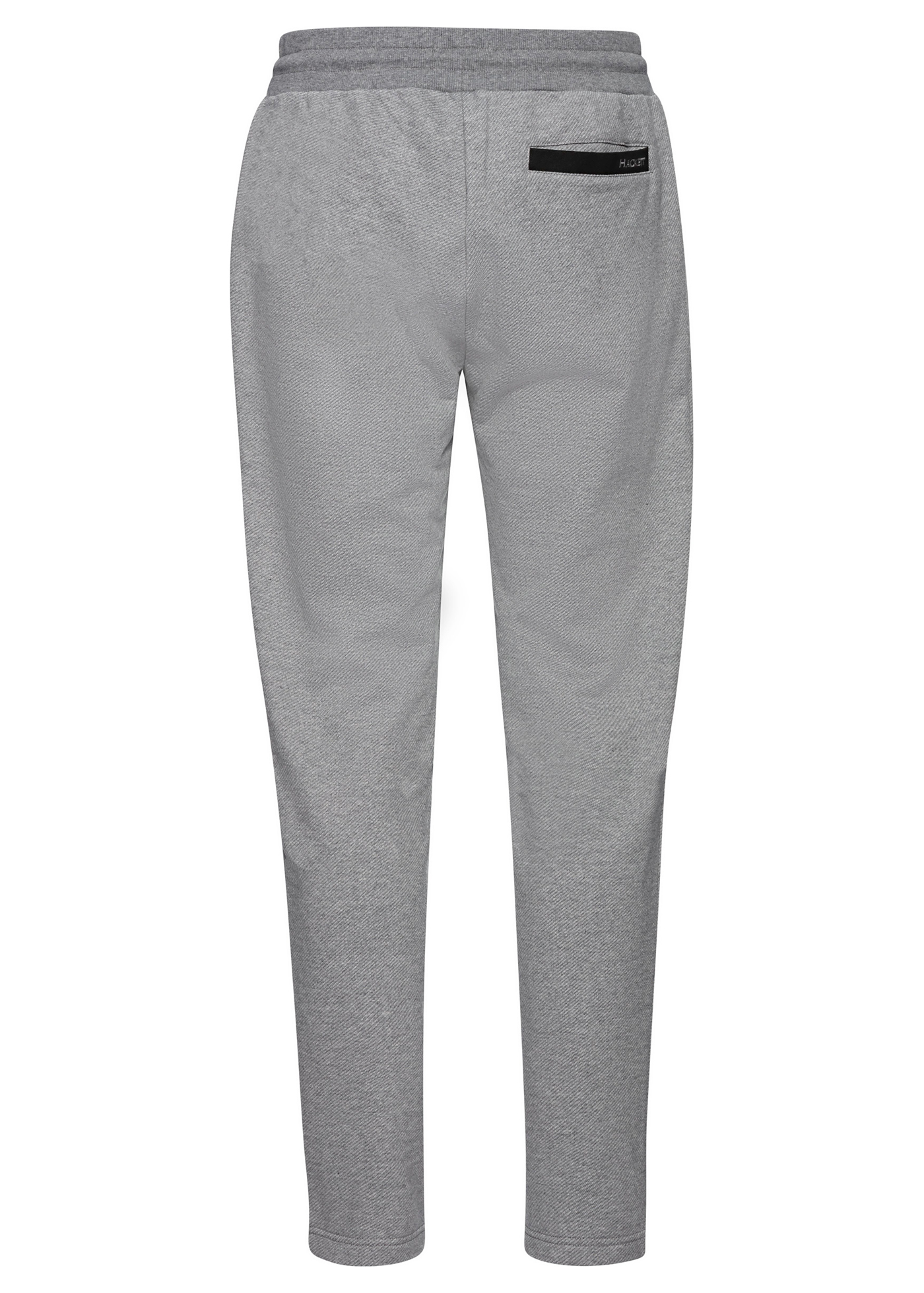 REFINED JOGGER image number 1