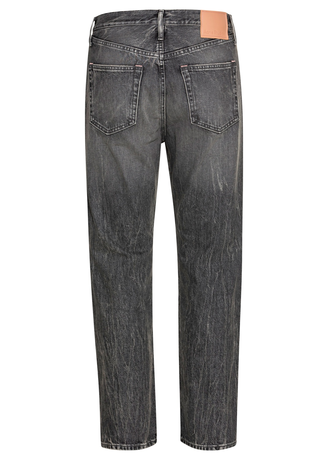 Acne Studios 2003 Washed out Grey image number 1