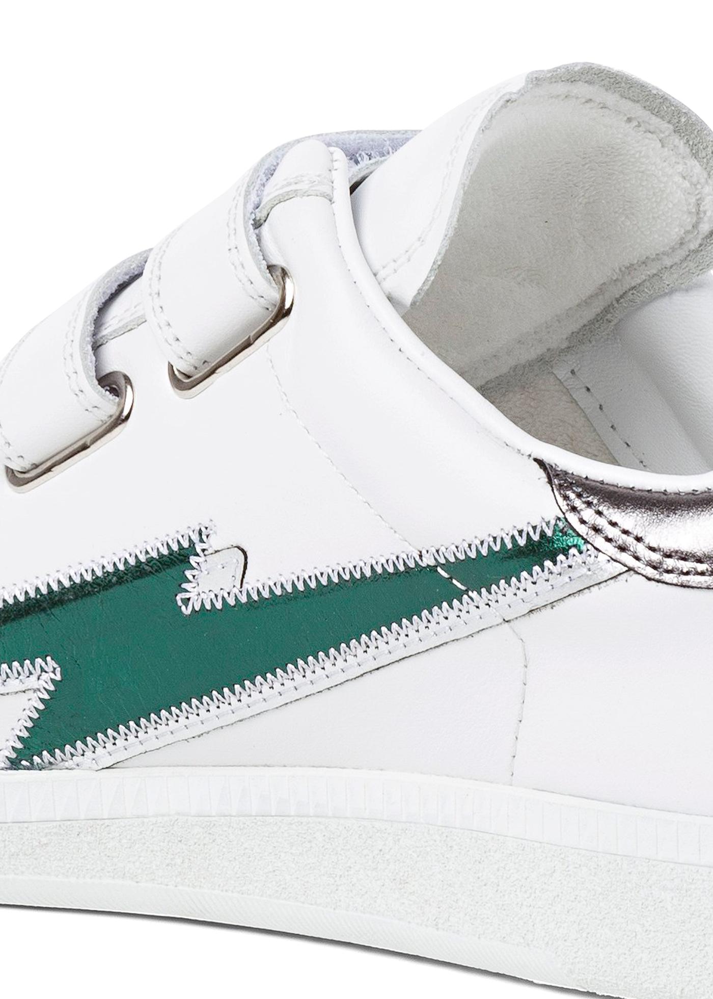 Beth Sneaker Arrow image number 3