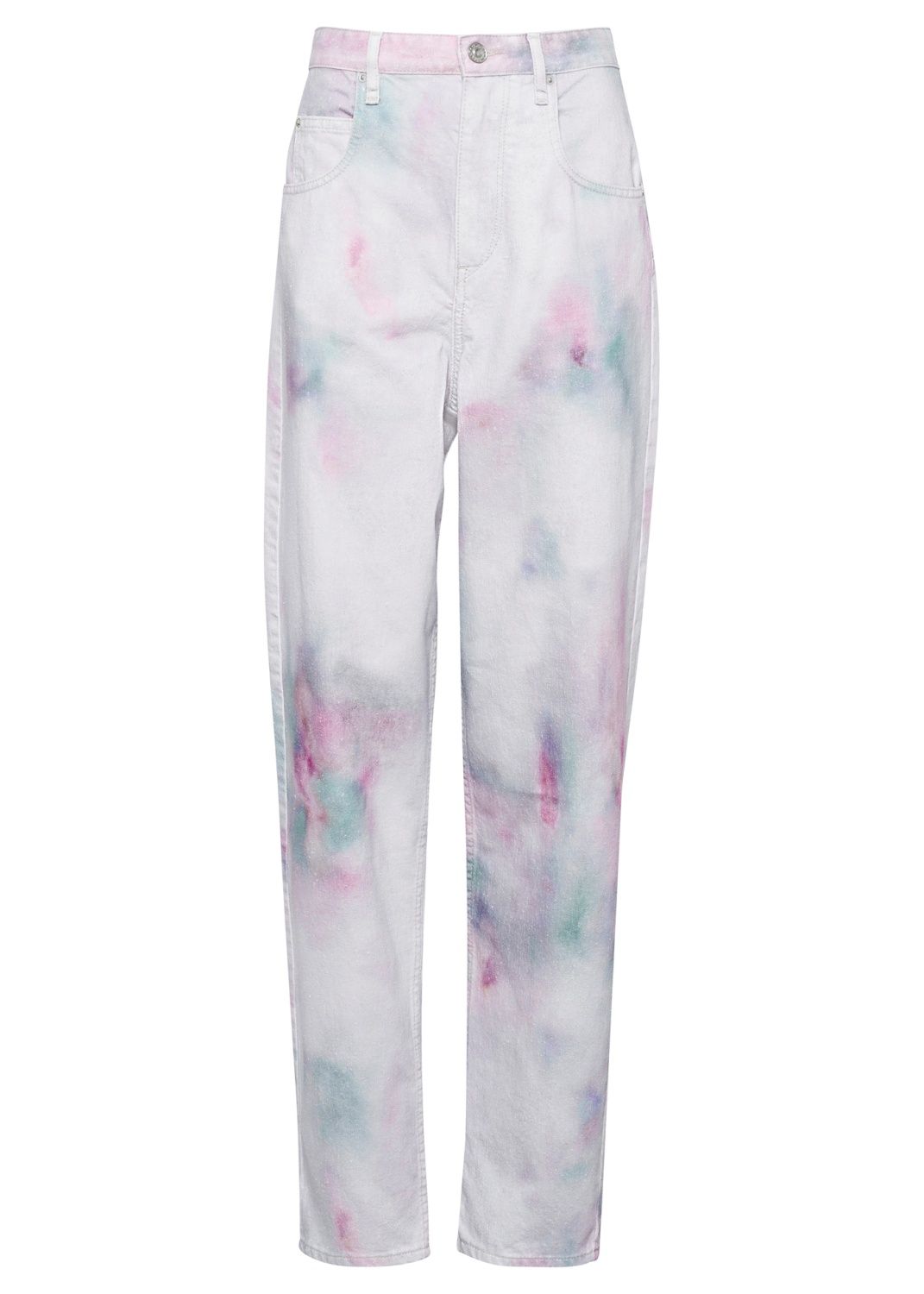 CORFY Trouser image number 0