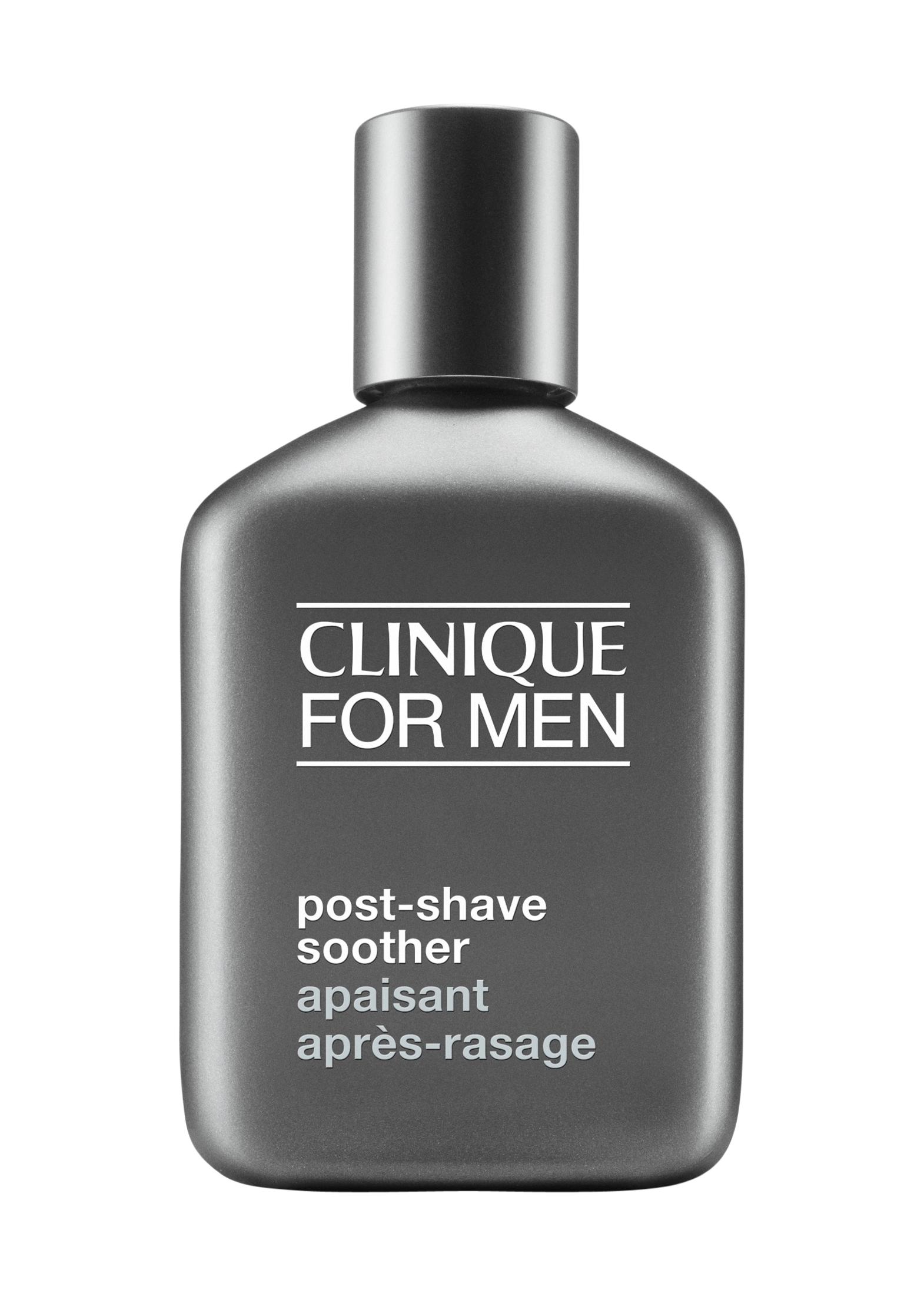 CLINIQUE, SKIN MEN POST-SHAVE HEAL.75ML image number 0