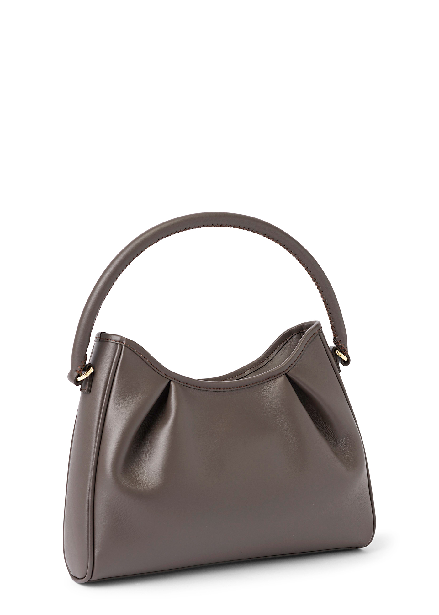 Large Dimple Leather image number 1