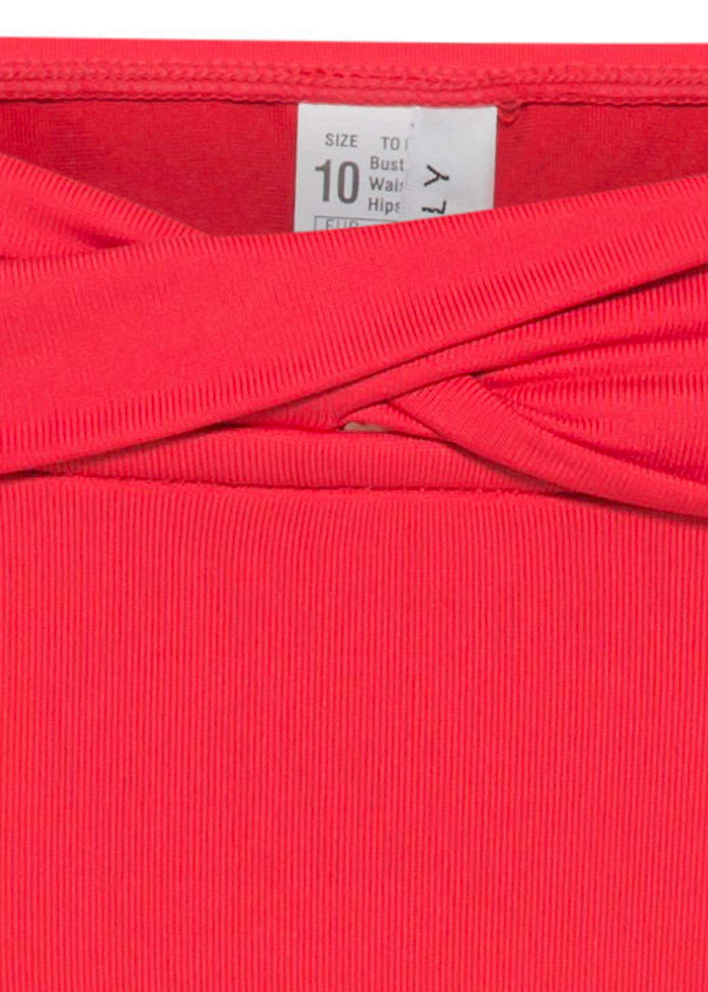 S4320-065,UT,1tlg.,Twist Hipster image number 2