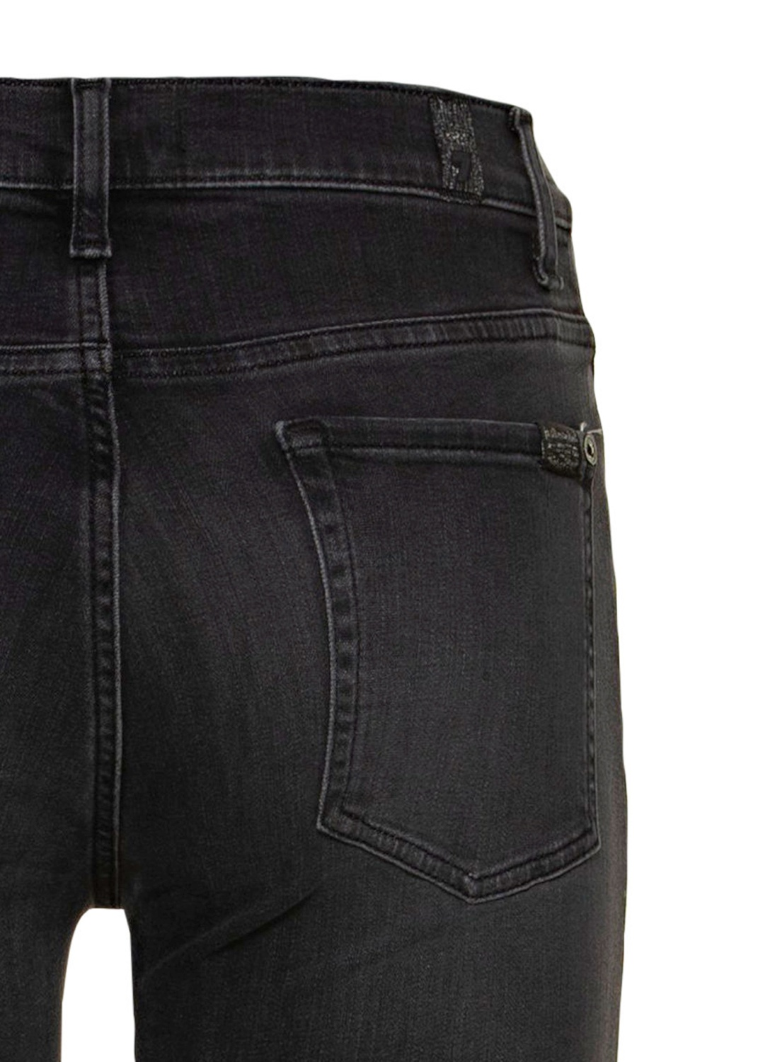 HW SKINNY Slim Illusion Luxe Mistery image number 3