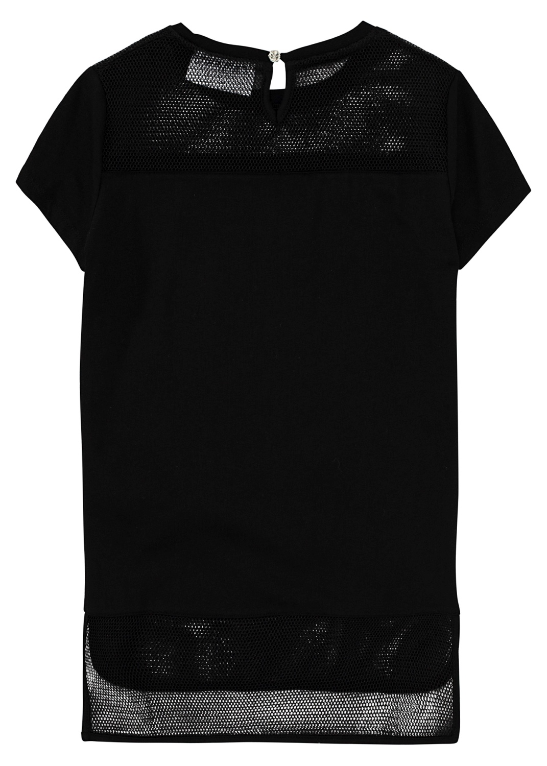 Philipp Plein TM T-shirt Round Neck SS image number 1