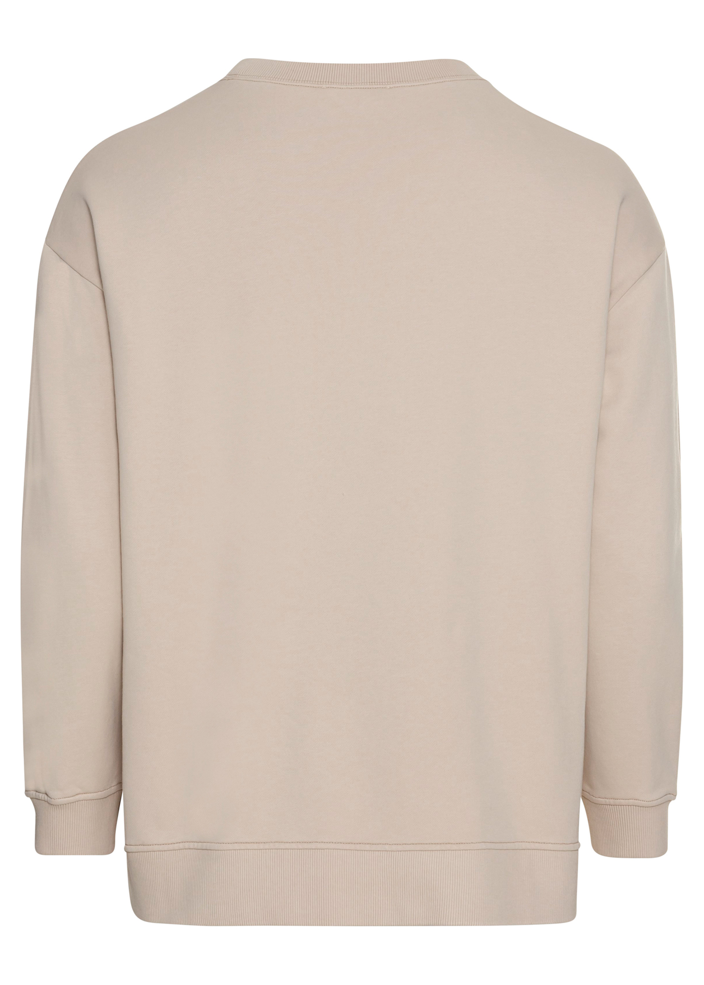 CASUAL COOLNESS sweater 1/1 image number 1