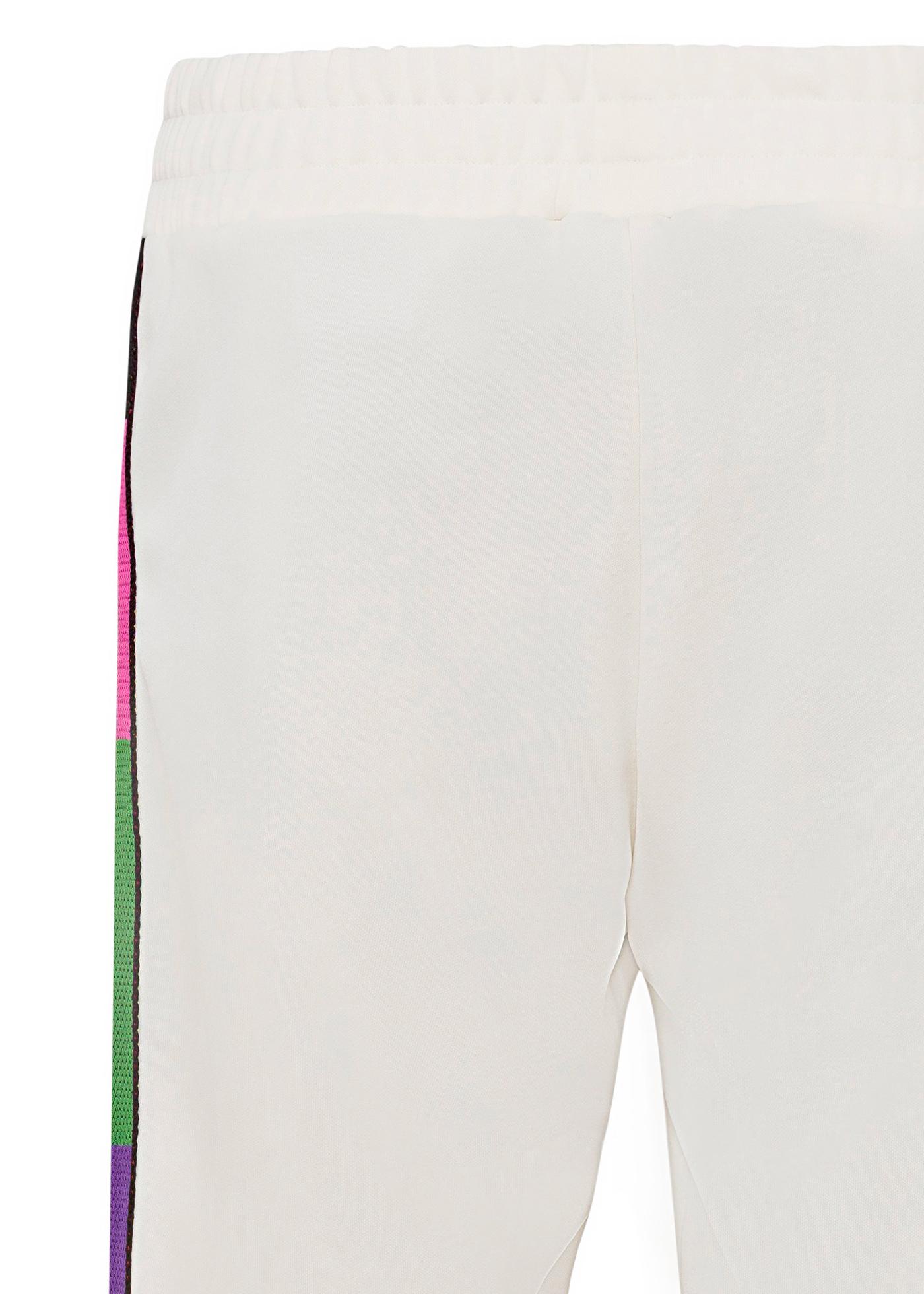PA MISSONI TRACK PANTS image number 3