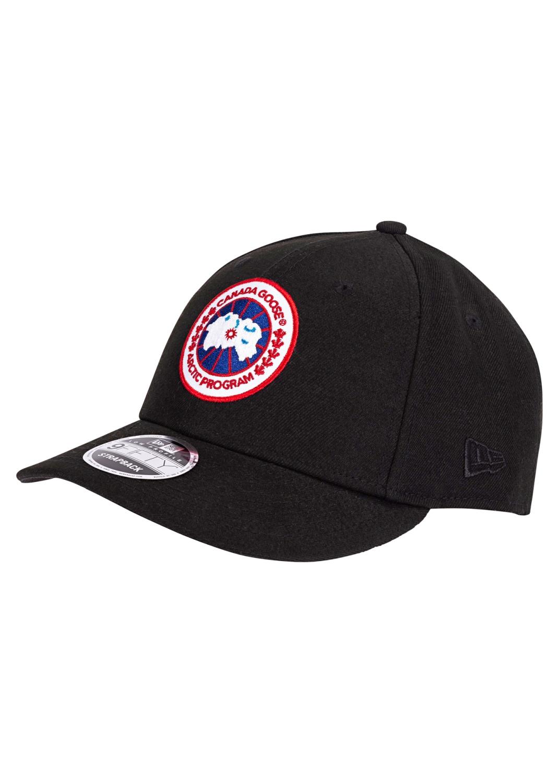 DISC CAP image number 0