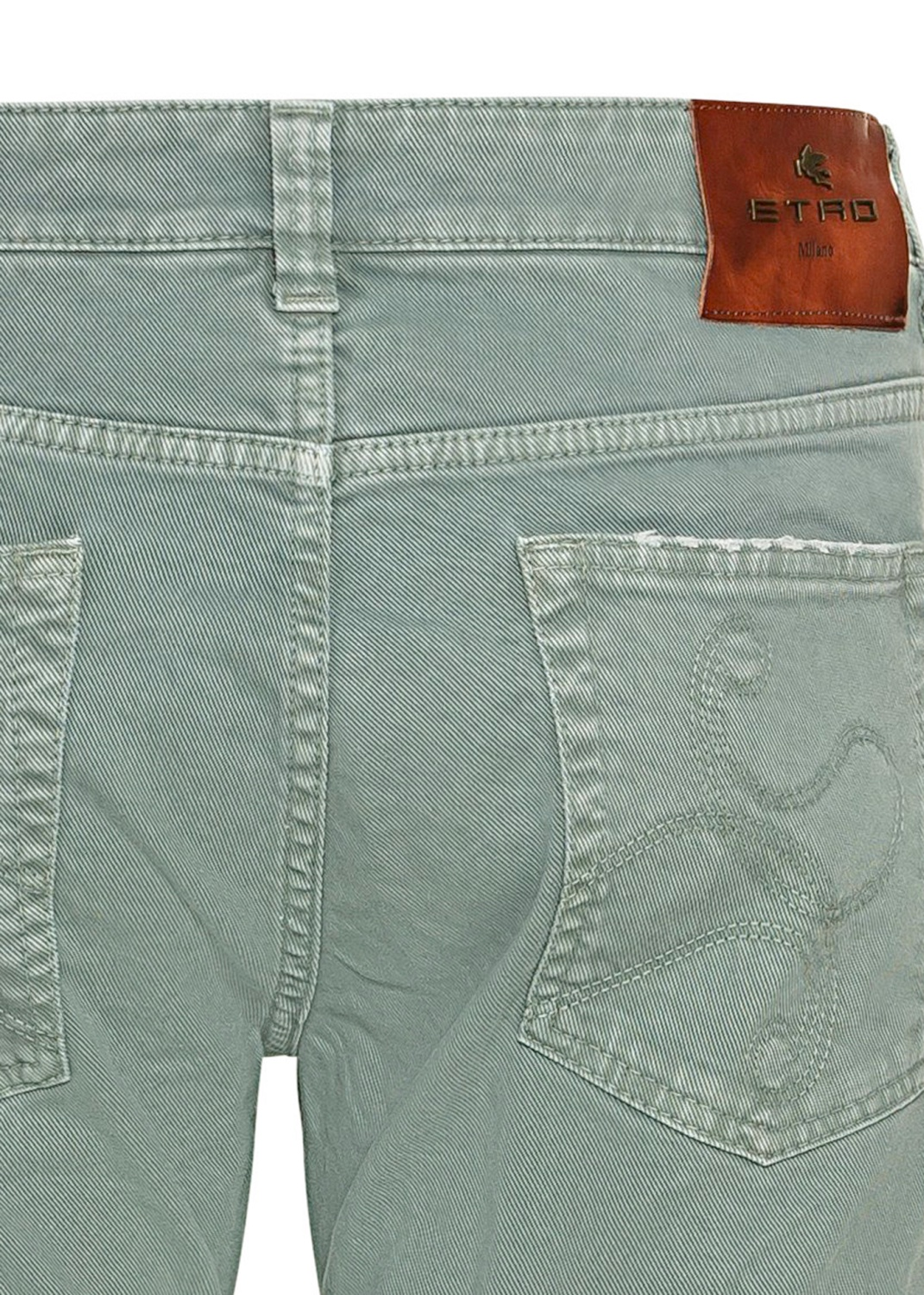 JEANS image number 3