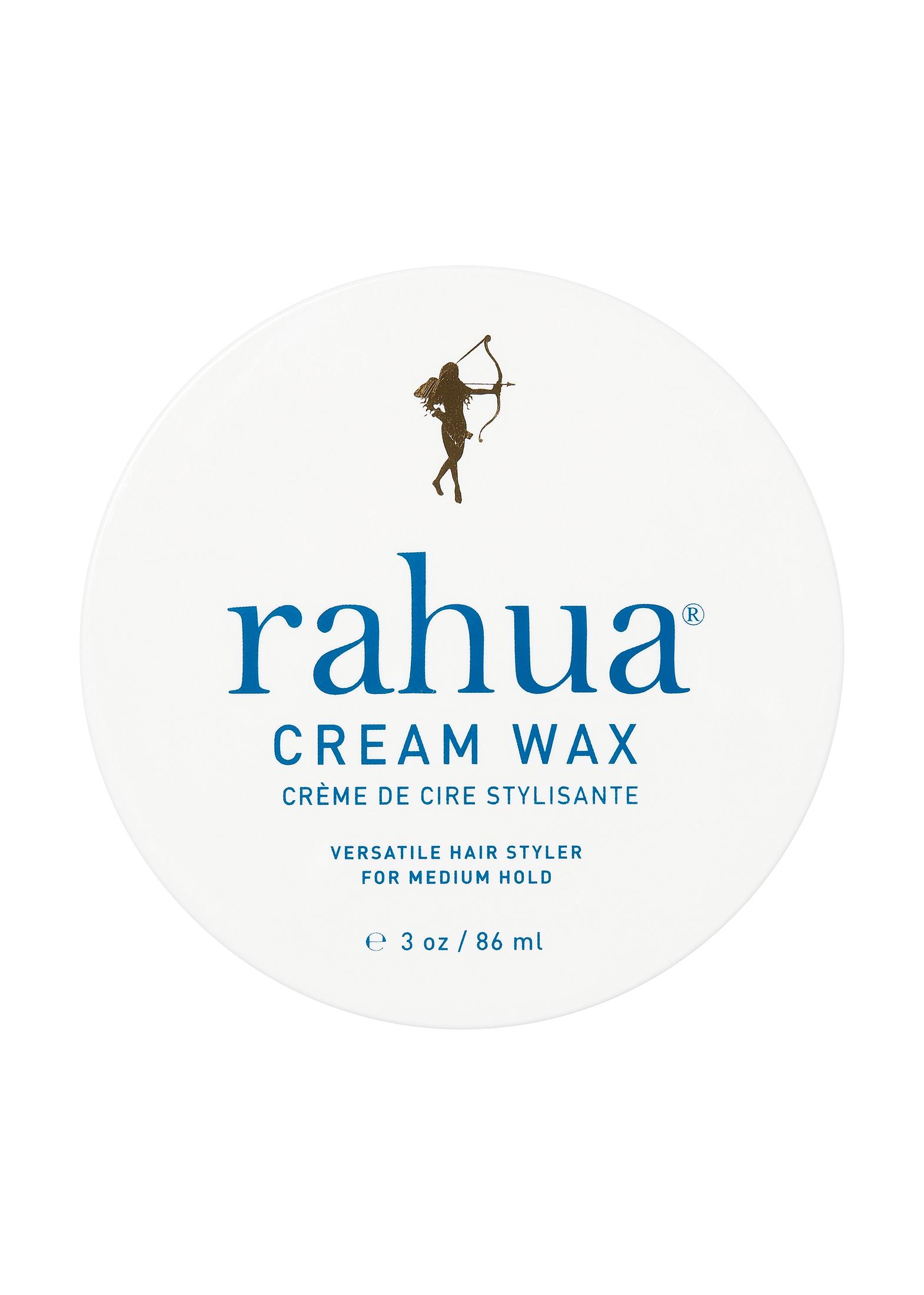 Rahua Cream Wax image number 0