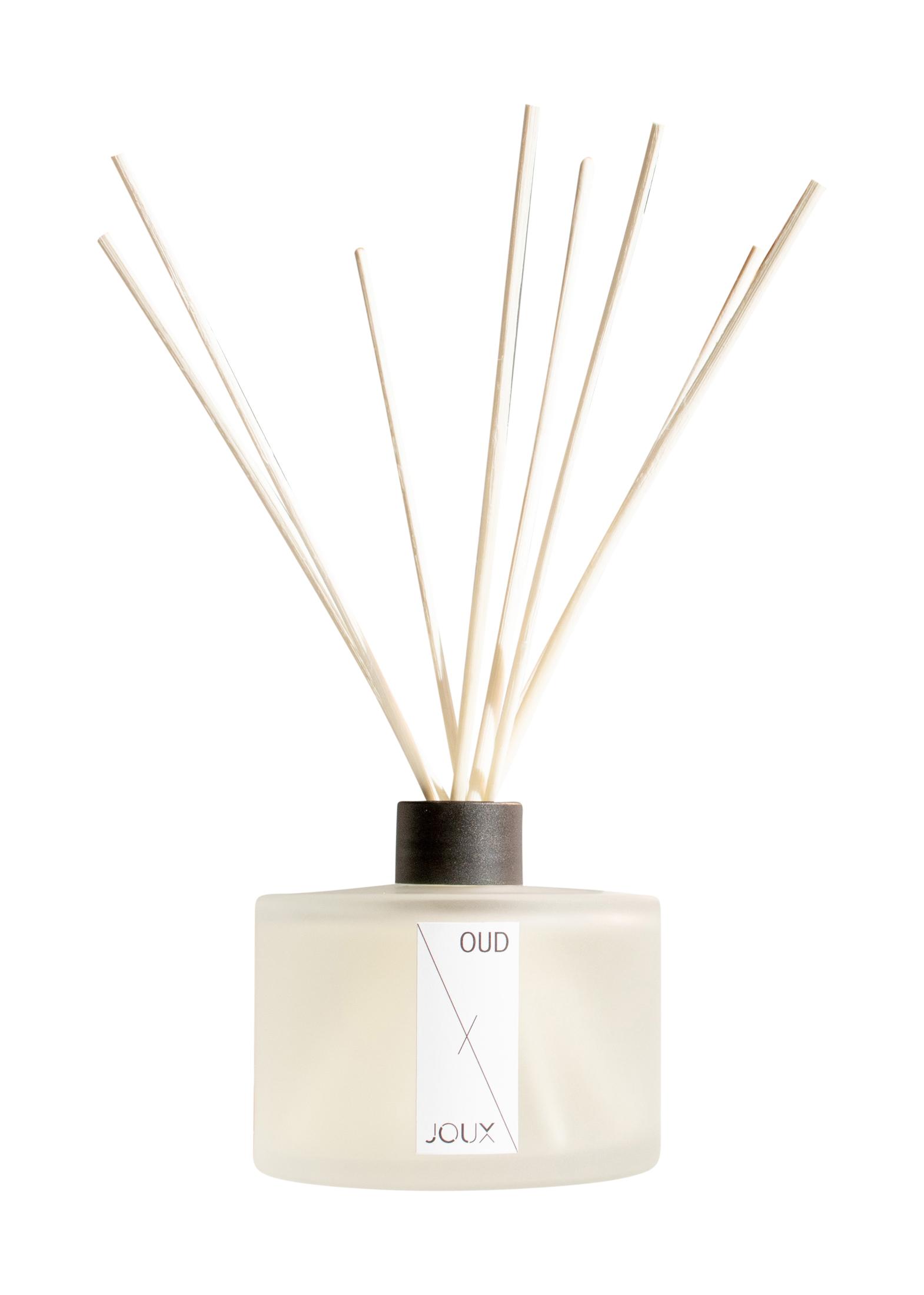 Frau Tonis Parfum OUDR image number 0