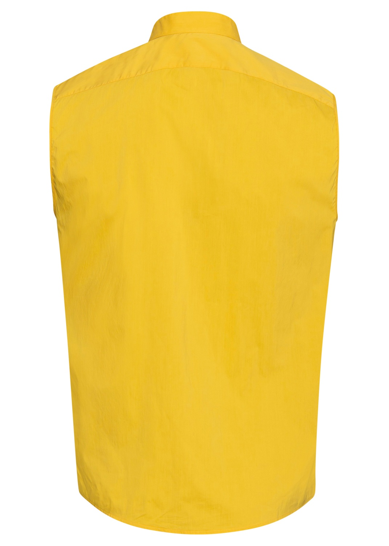 1000021724209 Men shirt: Casual / Cotton & Nylon image number 1