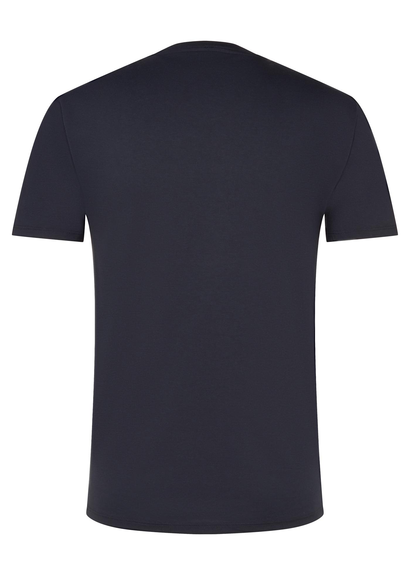 Tee-Shirt image number 1
