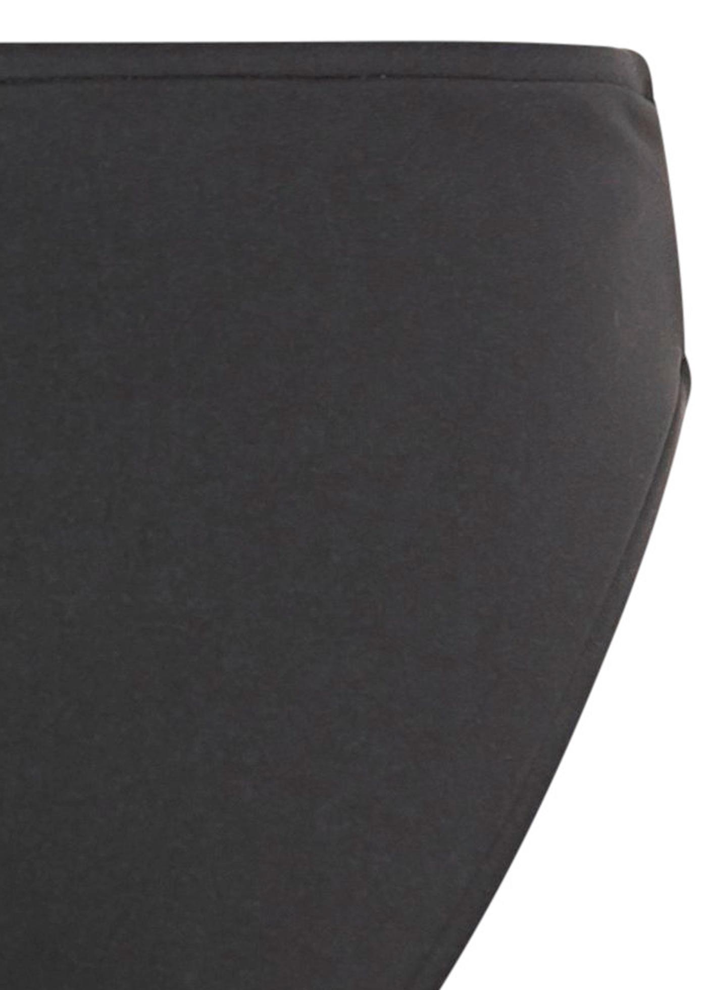 S4320-065,UT,1tlg.,Twist Hipster image number 3