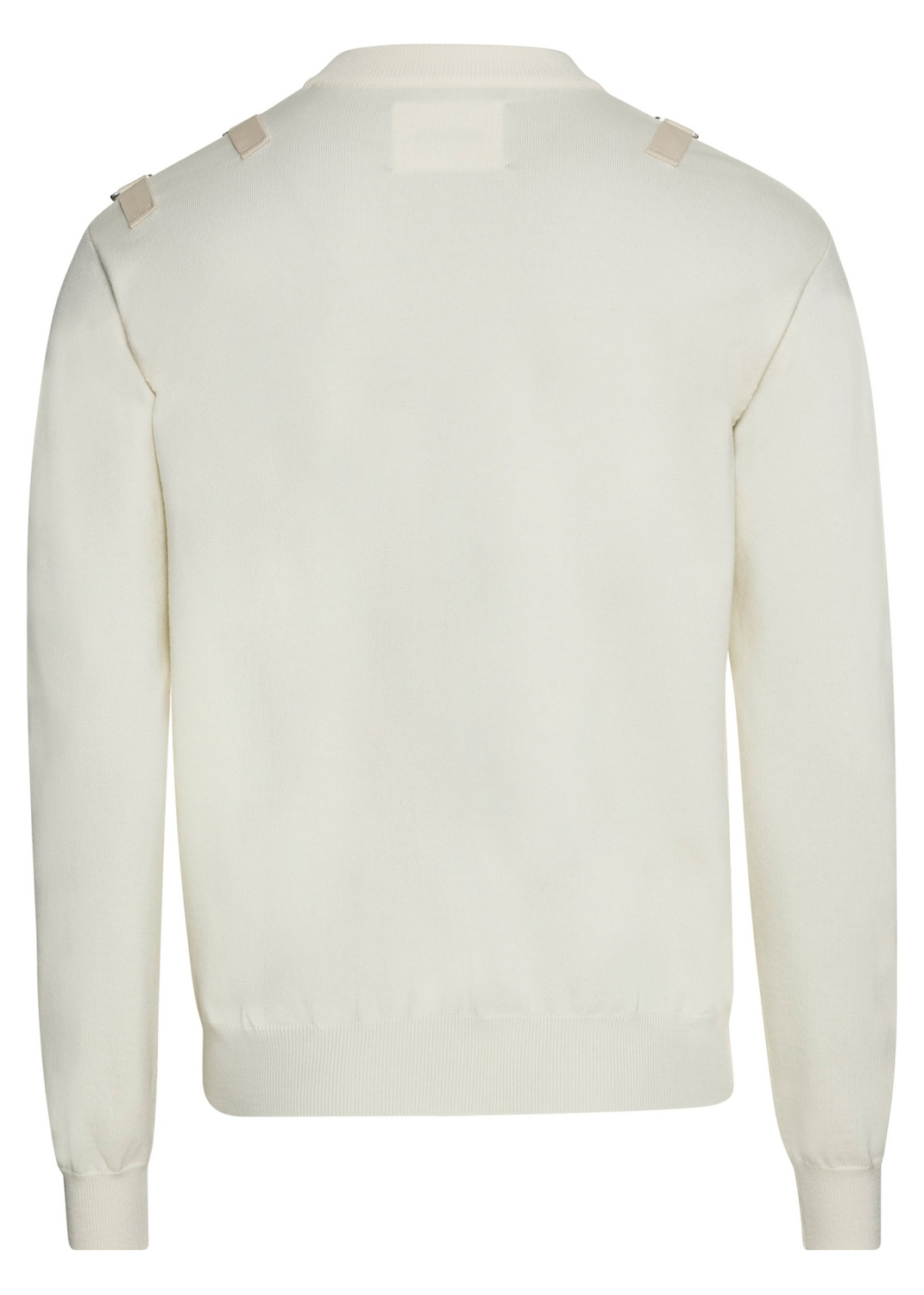 SWEATER CN LS image number 1
