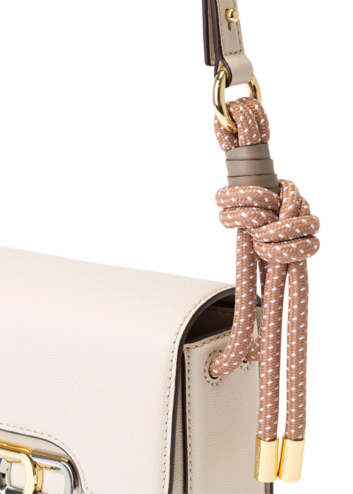 The J Link Mini Shoulder Bag image number 2