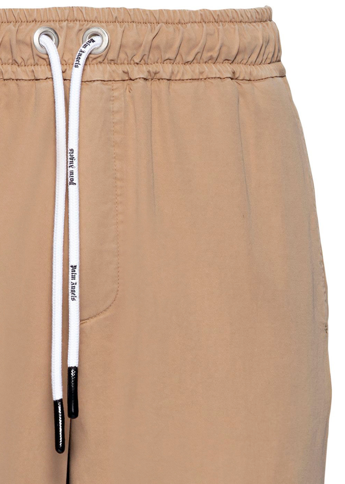 PXP WASHED PALM CHINOS image number 2