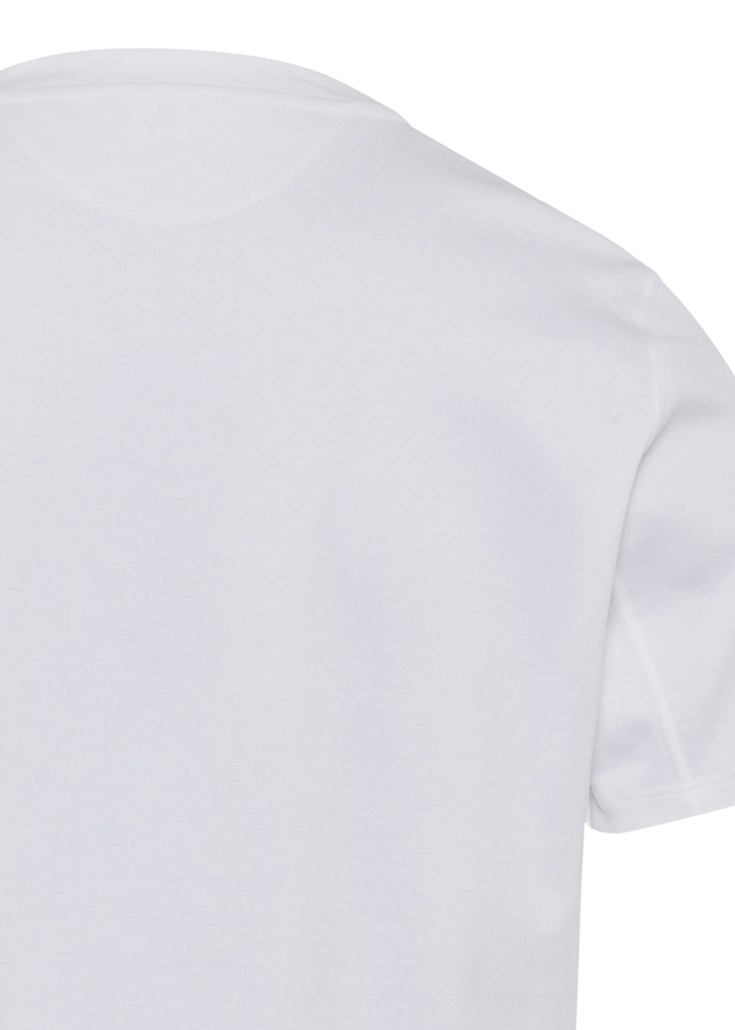 Tshirt Be Concious image number 3