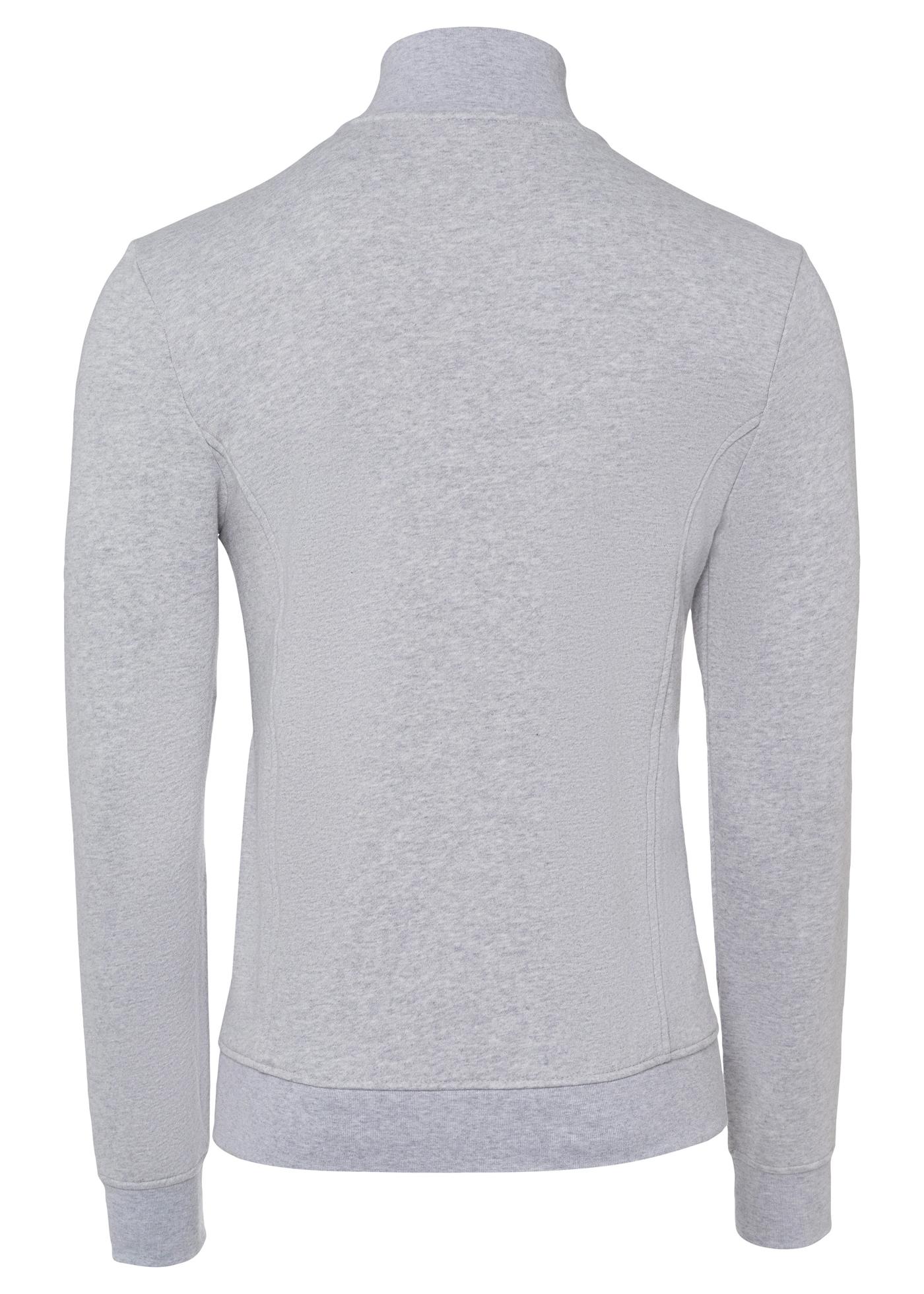 Sweatshirt image number 1