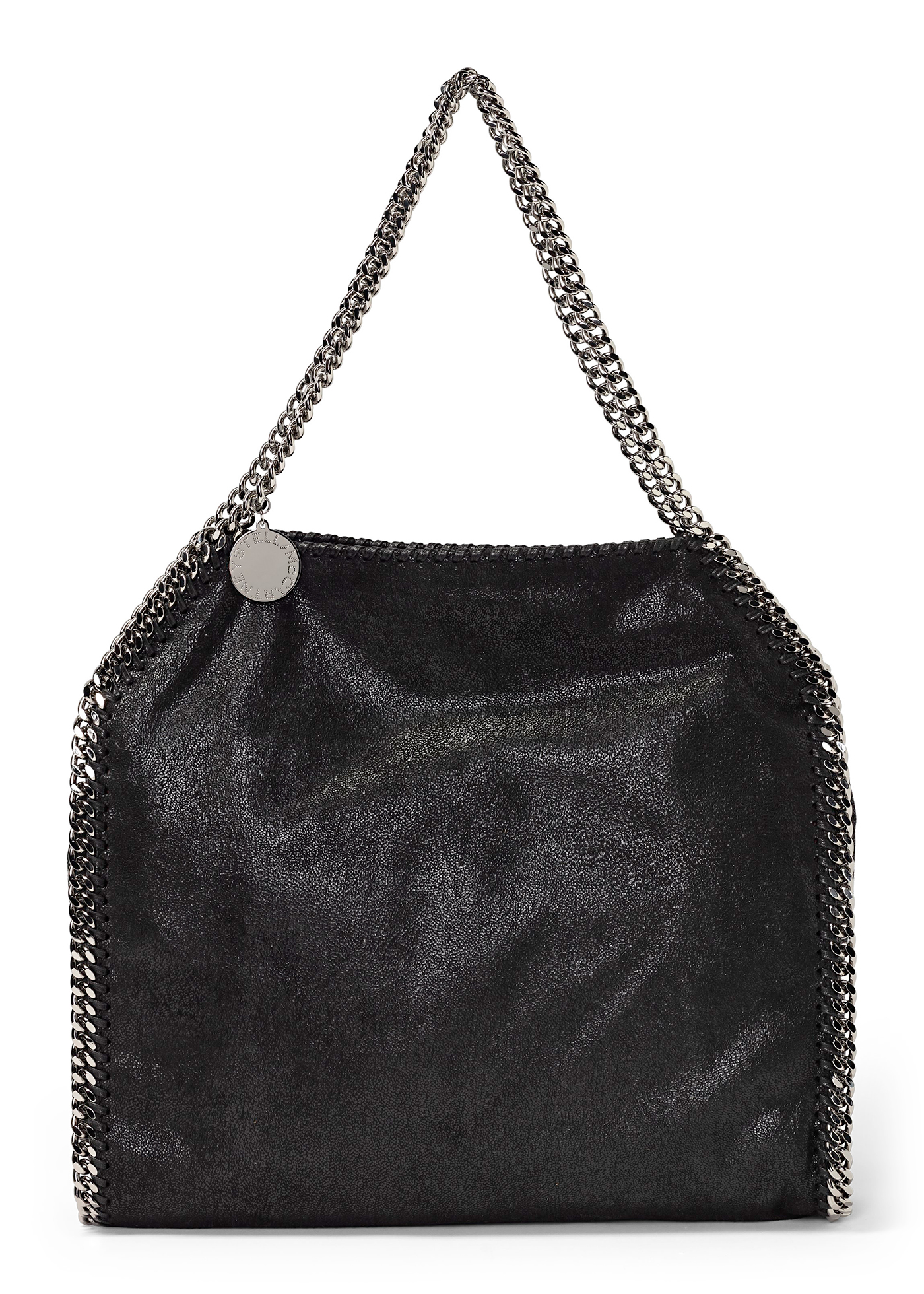 SMALL TOTE FALABELLA image number 0
