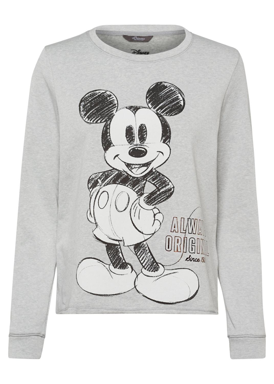 Disney mickey always sweaty image number 0