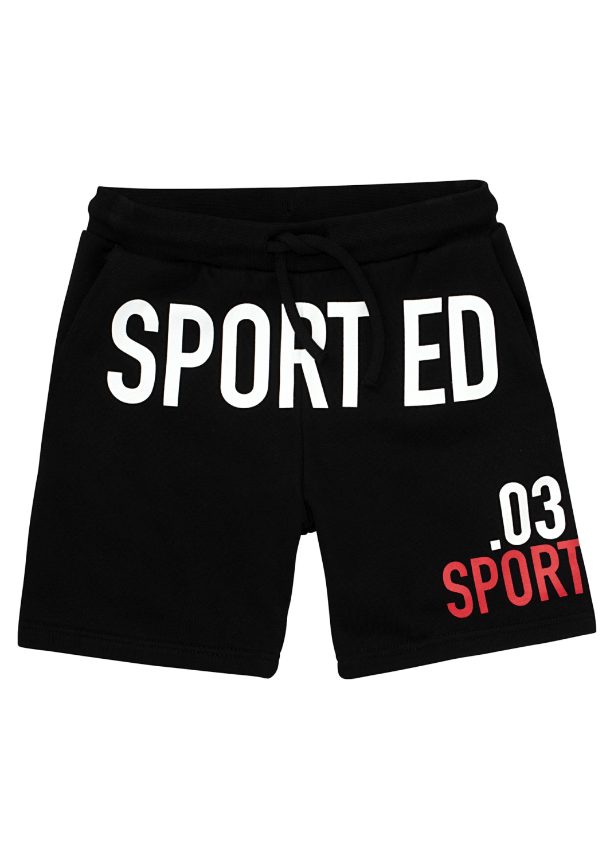Sport EDTN Shorts image number 0