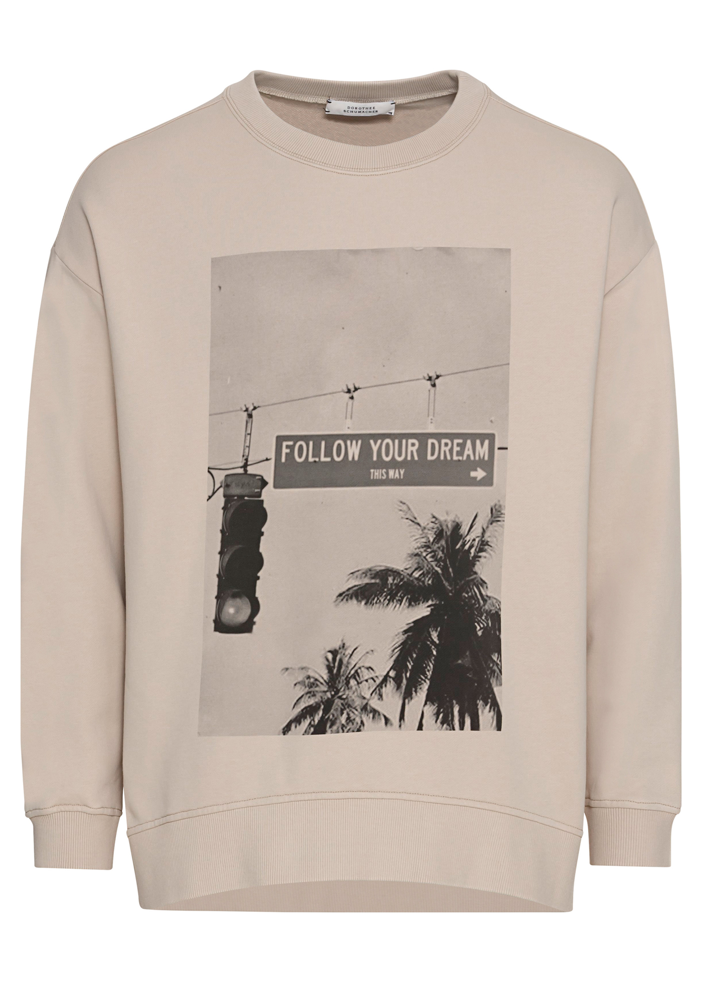 CASUAL COOLNESS sweater 1/1 image number 0